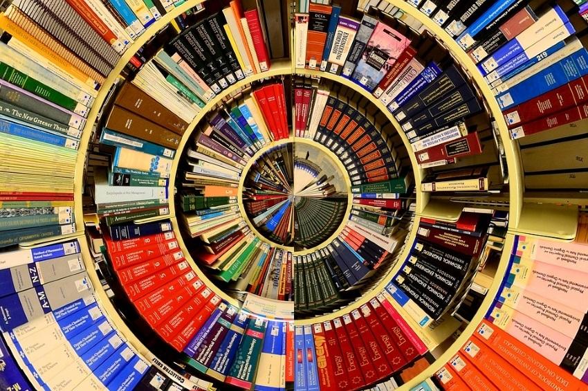 ¿Qué debo hacer antes de lanzar mi Libro al Mercado?