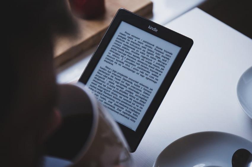 ¿Por qué debería escribir un Libro Electrónico?